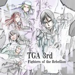 tga3rd_jac_for_its_new