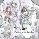 tga3rd_jac_for_its_new